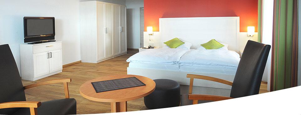 landhotel annelie preise landhotel annelie. Black Bedroom Furniture Sets. Home Design Ideas